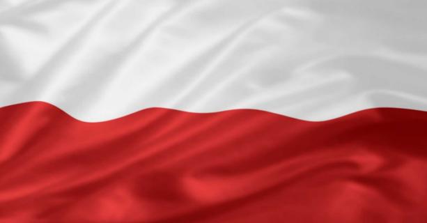 Konkurs z okazji 100-lecia odzyskania przez Polskę Niepodległości